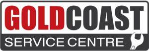 goldcoast_service_center