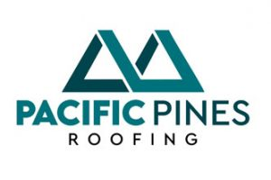 pacific_pines_roofing_400