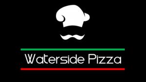 waterside_pizza